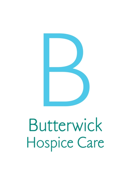 Butterwick_Hospice_Care