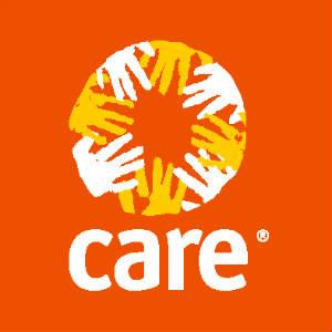 Care-International-Logo