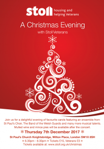 Stoll-Christmas-leaflet-768x1102