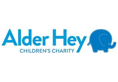 charity_logo_for_banner_0