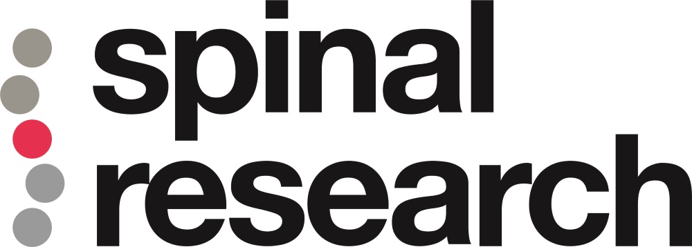 spinalresearch
