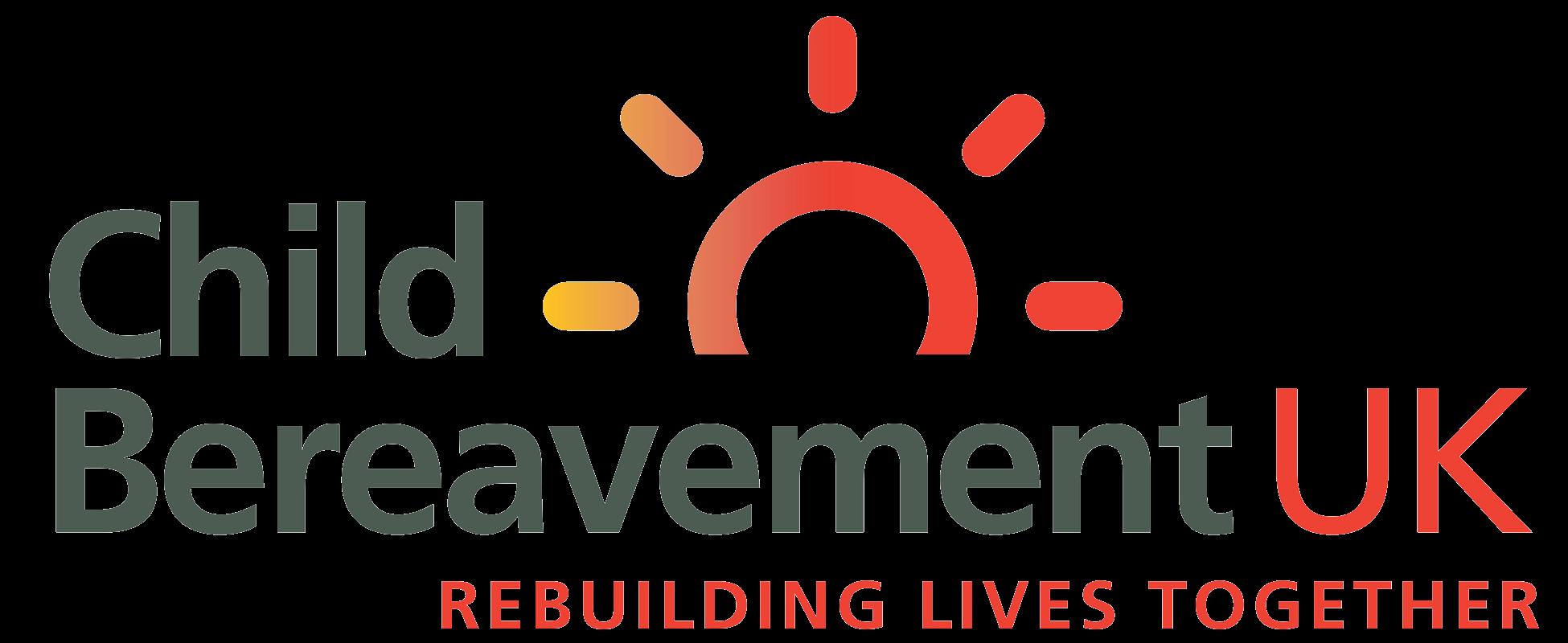Full-Colour-Logo-transaprent