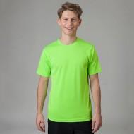 Cool Technical T-shirt Men