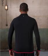 Cool ½ Zip Sweatshirt