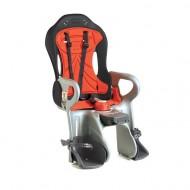 SIRIUS CHILD SEAT