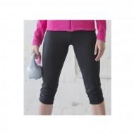Women's ¾ Workout Pant